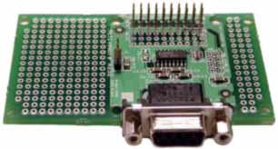 RS232Small.jpg